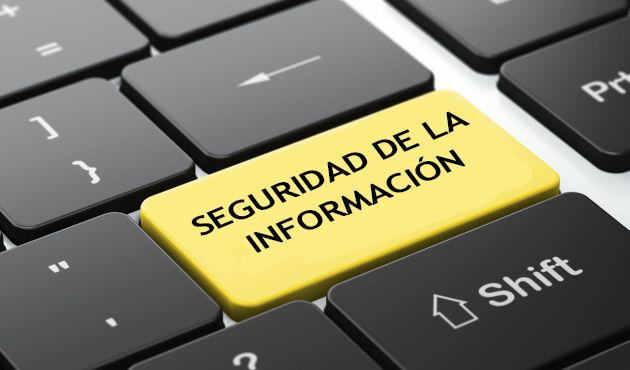 gobierno electronico chile: